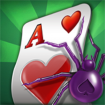 AE Spider Solitaire 3.1.3 APK Free Download MOD for android