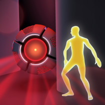 ARKNET: Singularity – Stealth Action Adventure 2.1.2 APK Free Download MOD for android