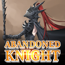 Abandoned Knight 1.6.51 APK Free Download MOD for android