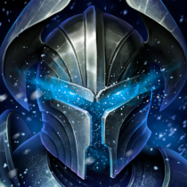 Age of Revenge RPG: Heroes, Clans & PvP  1.6.9 APK MOD (Unlimited Money) Download for android