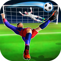 All-Star Soccer 3.2.4 APK Free Download MOD for android