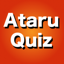 AtaruQuiz 1.719 APK Free Download MOD for android