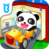 Baby Learns Transportation 8.52.00.00 APK Free Download MOD for android