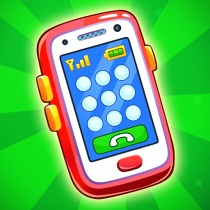 Babyphone – baby music games with Animals, Numbers  2.0.2com.stundpage.nimi.fruit.blender APK MOD (Unlimited Money) Download for android