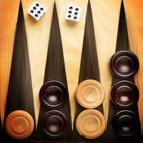 Backgammon Live: Play Online Backgammon Free Games  3.12.161 APK MOD (Unlimited Money) Download for android