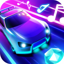 Beat Racing  1.5.1 APK MOD (Unlimited Money) Download for android
