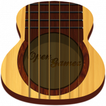 Best Guitar – Acoustic 2.16 APK Free Download MOD for android