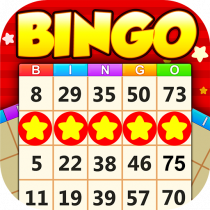 Bingo Holiday Free Bingo Games  1.9.43 APK MOD (Unlimited Money) Download for android