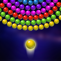 Bubble Shooter 2020 1.0.2 APK MOD (Unlimited Money) Download for android