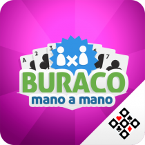 Buraco Online – Mano a Mano  106.1.20 APK MOD (Unlimited Money) Download for android