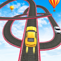 Car Stunts: Car racing games& Free GT Car Games 1.18 APK Free Download MOD for android