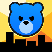 City Takeover 2.1.3 APK MOD (Unlimited Money) Download for android