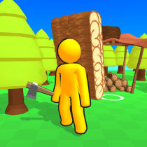 Craft Island 0.4.1 APK Free Download MOD for android