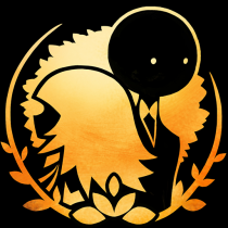 DEEMO 4.0.1 APK Free Download MOD for android