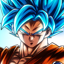 DRAGON BALL LEGENDS  3.7.0 APK MOD (Unlimited Money) Download for android