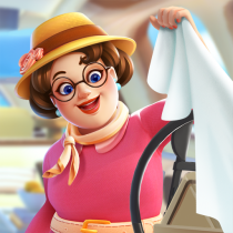 Design Island: 3D Home Makeover 3.25.0 APK Free Download MOD for android