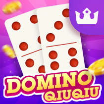 Domino Qiu Qiu Online:Domino 99(QQ)  2.20.0.0 APK MOD (Unlimited Money) Download for android