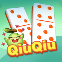 Domino QiuQiu Zumba  3.7.0 APK MOD (Unlimited Money) Download for android
