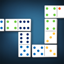 Dominoes Challenge 1.1.8 APK Free Download MOD for android