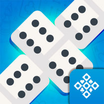 Dominoes Online – Free game  107.1.14 APK MOD (Unlimited Money) Download for android
