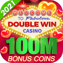 Double Win Casino Slots – Free Video Slots Games 1.59 APK Free Download MOD for android
