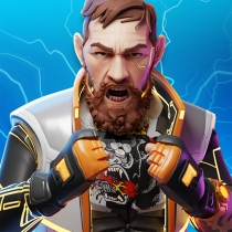 Dystopia Contest of Heroes  1.0.52 APK MOD (Unlimited Money) Download for android