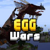 Egg Wars  2.1.8 APK Free Download MOD for android