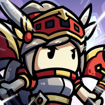 Endless Arena Idle Strategy Battle  1.9.0 APK MOD (Unlimited Money) Download for android