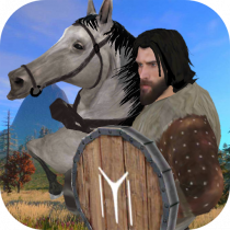 Ertugrul Gazi 2  1.0 APK MOD (Unlimited Money) Download for android