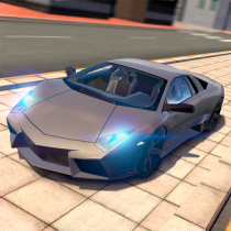 Extreme Car Driving Simulator  6.0.9 APK MOD (Unlimited Money) Download for android