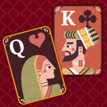 FLICK SOLITAIRE  1.02.21 APK Free Download MOD for android