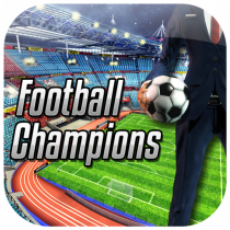 Football Champions 7.40.1 APK Free Download MOD for android