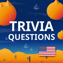 Free Trivia Game. Questions & Answers. QuizzLand.  2.1.310 APK MOD (Unlimited Money) Download for android