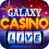 Galaxy Casino Live – Slots, Bingo & Card Game  30.73 Apk Mod latest – Android game download