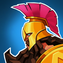 Game of Nations AFK Epic Discord of Civilization  2021.3.2 APK Free Download MOD for android