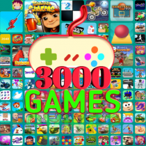 Games World Online, All Games, New Game, all game  1.0.61 APK MOD (Unlimited Money) Download for android