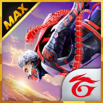 Garena Free Fire MAX  2.60.1 APK MOD (Unlimited Money) Download for android