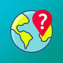 GuessWhere Challenge Can you guess the place 1.8.4 APK MOD (Unlimited Money) Download for android