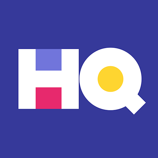 HQ Trivia 1.52.3 APK Free Download MOD for android