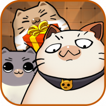 Haru Cats® – Fun Slide Puzzle – Free Flow Zen Game  Haru Cats® – Fun Slide Puzzle – Free Flow Zen Game APK MOD (Unlimited Money) Download for android