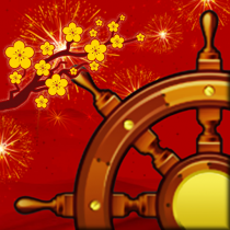 Hải Tặc Chiến  1.0.4 APK Free Download MOD for android
