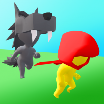 Hiding Race 3D 1.1.194 APK Free Download MOD for android