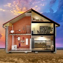 Home Design : Amazing Interiors  1.1.91 APK MOD (Unlimited Money) Download for android