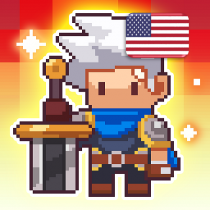Idle RPG – The Game is Bugged! : Labyrinth Update  1.16.09 APK MOD (Unlimited Money) Download for android