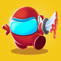 Impostor 3D – Hide and Seek Games  0.23 APK MOD (Unlimited Money) Download for android