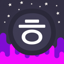 Infinite Korean  4.2.17 APK MOD (Unlimited Money) Download for android