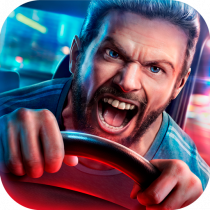 Instant Drag Racing  0.3.322 APK Free Download MOD for android