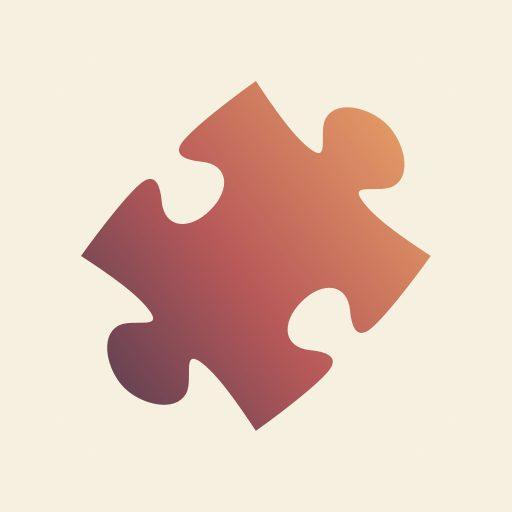 Jigsaw Puzzle Plus  4.0.0 APK MOD (Unlimited Money) Download for android