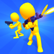 Join & Strike  1.6.55 APK MOD (Unlimited Money) Download for android