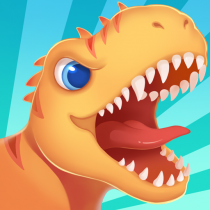 Jurassic Dig – Dinosaur Games for kids 1.1.4 APK Free Download MOD for android